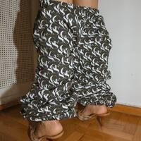 Friday Wearing your SSG 🖤 Click by : @antonis.agrido  Sunsetgogirl : @joemarou  #ssg #clasico #sunsetgogirl
