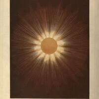 THE SUN 🌞
